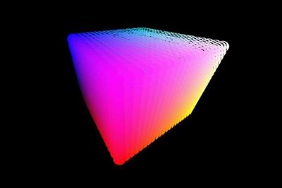 color_space_2_s