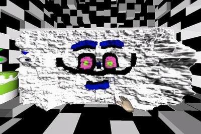 deform_fractal_1_s