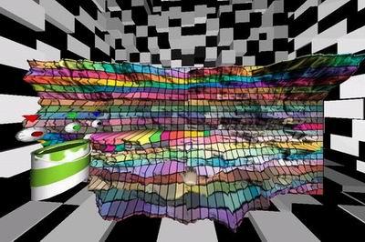 deform_fractal_2_s