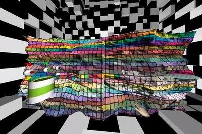deform_fractal_3_s
