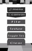 menu_canvas_sub_s