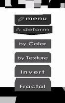 menu_deform_sub_s