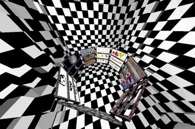 texture_room_3_s